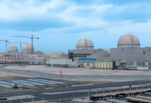 ENEC and TENEX renew MoU for nuclear fuel cycle solutions