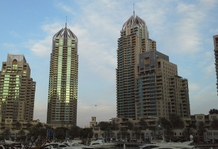 Buildings-Gulf-Asia-Contracting
