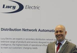 Going the �smart grid� way