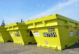 Cargostore Worldwide Trading expands into Abu Dhabi