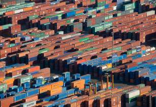 Containers Sergio Morchon Flickr