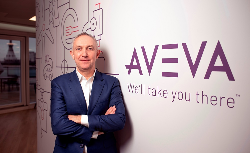 Aker Solutions and AVEVA extend partnership to provide digital engineering solutions