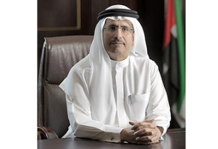 DEWA-awards-US17.7-million-water-contract-EDIT