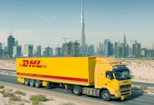 DHL-Express-invests-US177-million-MENA-facilities