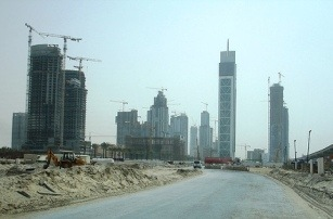 Dubaiconstruction  stepnout