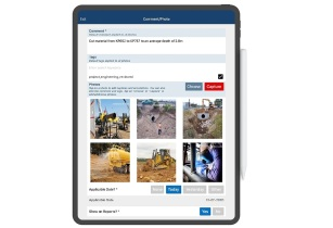 Bentley Systems acquires Australian civil construction software specialist E7