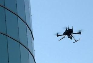 Ejadah and Idama deploy drone technology and digitised FM solutions
