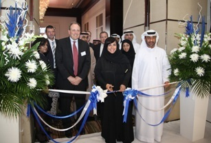Eaton Middle East Technology Days Dubai - EDIT