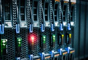 Zain Iraq to deploy Ericsson virtual EPC