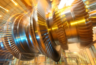 GE Power wins turbine contract for Egypt�s first nuclear plant