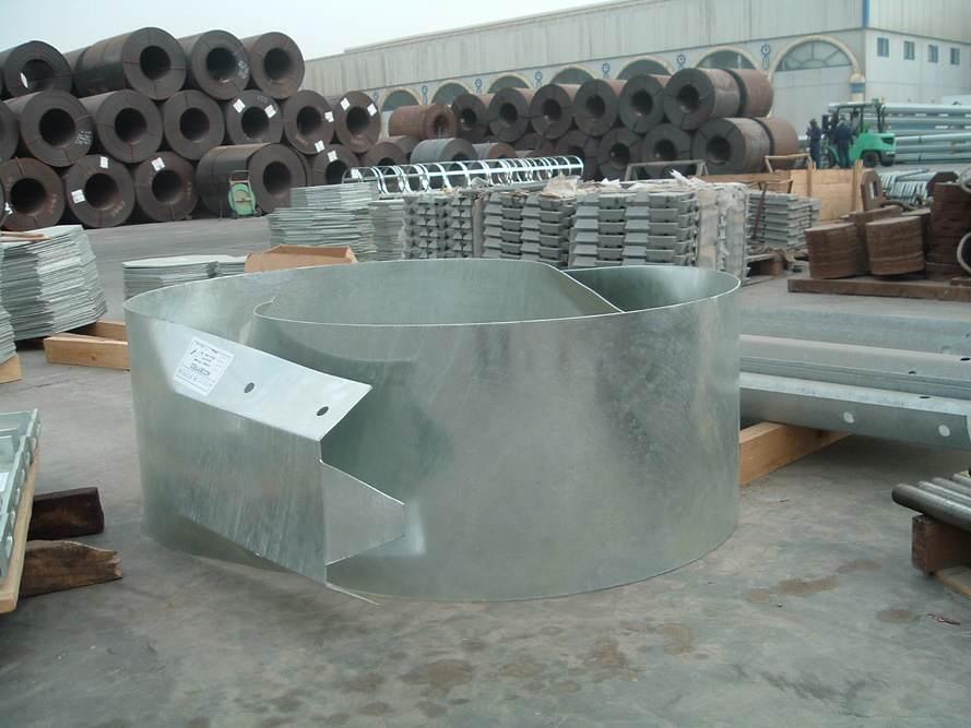 Galva Coat launches hi-tech galvanising plant