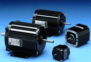 Brilliant Selecting The Right Electric Motor For Your Hvac Systems Wiring Cloud Usnesfoxcilixyz