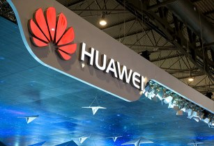 Huawei extends digital banking technology focus