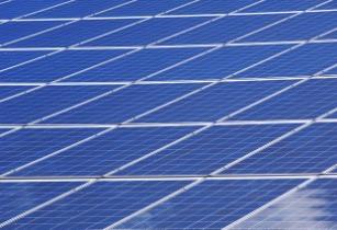 Iran unveils reserve solar energy reactor in Qazvin