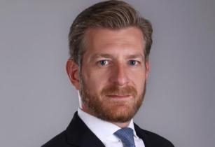 Barclays continues to expand private bank team in MENA