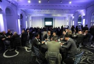 Spotlight on investment opportunities at Lebanon?s international forum