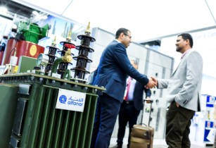 MID EAST POWER SHOW TO HOST GLOBAL TECH BREAKTHROUGHS AS GCC PRIORITISESjpg