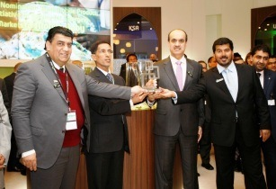 MWX.Etisalat.Award Photo