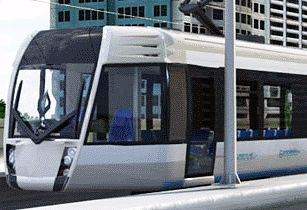 L&T awarded US$740 million Doha Metro contract in Qatar