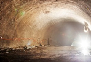New ISO standard aims to reduce mining accidents