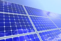 Sungrow to supply inverter solutions to Oman's PV plant