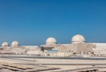 ENEC completes significant test for Unit 4 at Barakah Nuclear Plant