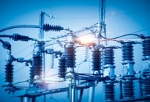 DEWA to build 68 new substations worth US$2.18bn