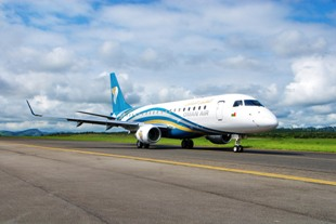 Oman-Air-launches-flights-new-Duqm-airport-EDIT