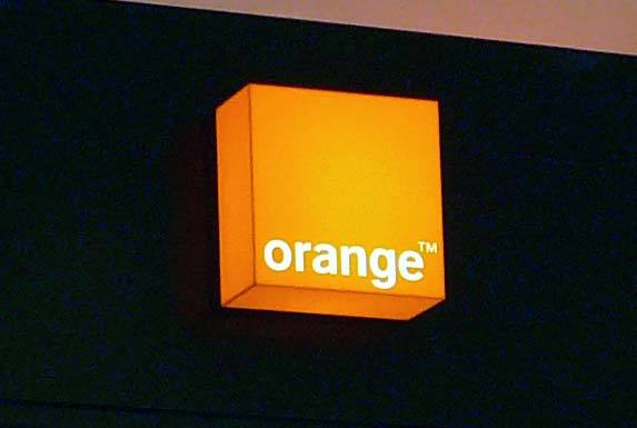 Orange partners with SBM
