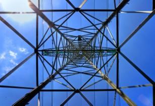 Ortea surveys three main causes of low power quality