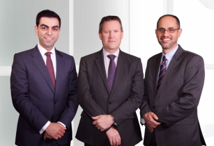 Penspen expands in Middle East with new Iraq office