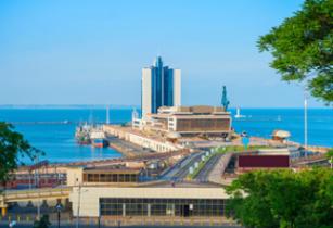 Dubai RTA opens marine station for Waterfront Market customers