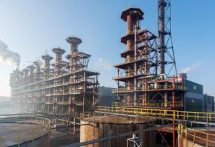 Sadara and Harcros-ARA to establish facility in Saudi