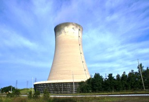 South Korea signs US880mn nuclear reactor staffing