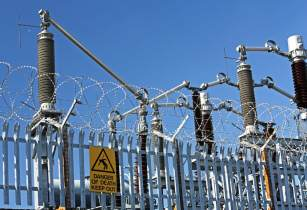 Kahramaa awards Siemens turnkey projects in Qatar