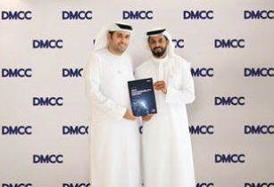 Dubai's DMCC first free zone in GCC to commit to UNGC
