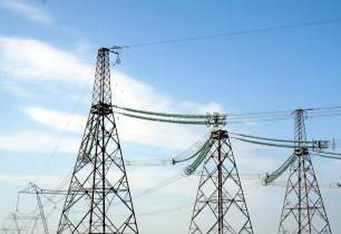 Morocco plans to invest US$40bn in energy sector