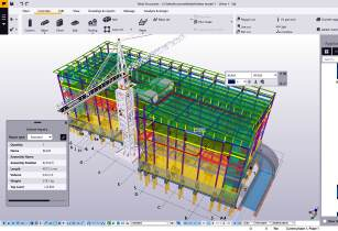Trimble launches Tekla 2017 software for construction industry