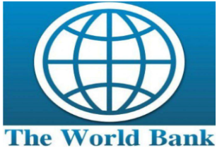World Bank forecasts three per cent GDP growth for MENA in 2018