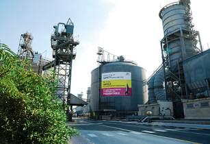 Alba's new facility to increase GCC's total aluminium output