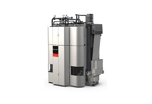 Metso Outotec introduces filtration solutions for various industrial applications
