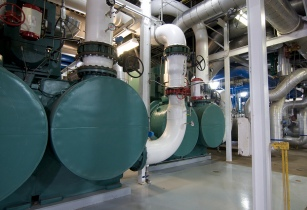 Emicool to build water cooling plant in Dubai