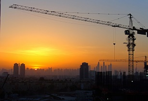 construction-SarahOwermohle-flickr