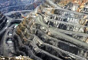Alara Resources signs off-take agreement for Oman's copper mine