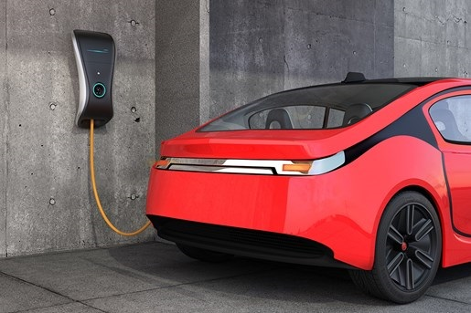Smart transport and e-mobility key to green recovery according to Danfoss