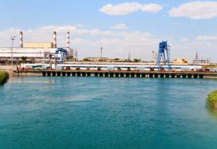 Hyunday E&C wins US$2.45bn desalination project in Iraq
