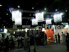 french-pavilion-ubifrance opt