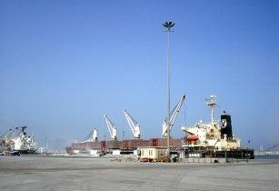 Oil storage capacity to rise in Fujairah port