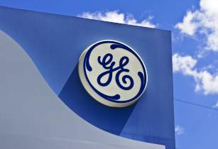 GE signs deals worth US$15bn for projects in Saudi Arabia