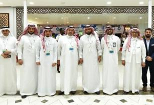 Projects worth billions in pipeline for Makkah'
